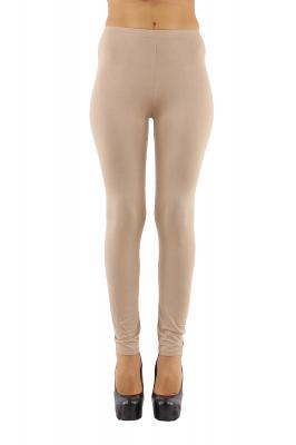 Leggings beige