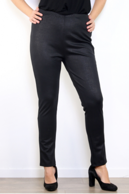 Leggings noir