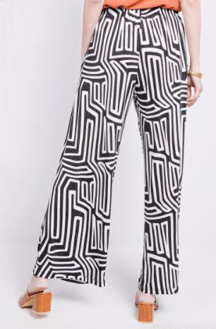 Pant grandetaille1