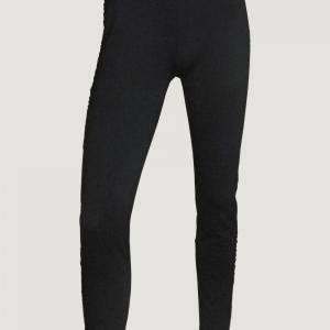 Pantalon jeggings karostar