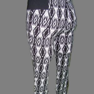 Pantalon leggings 2