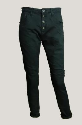 Pantalon noir placedujour