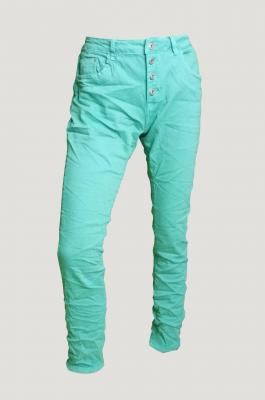 Pantalon placedujour 1