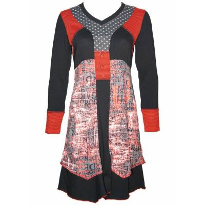 robe-carval-squise-t46485052.jpg