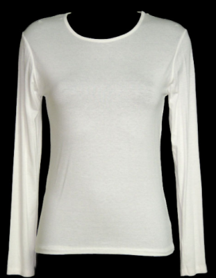 Sous pull petite taille